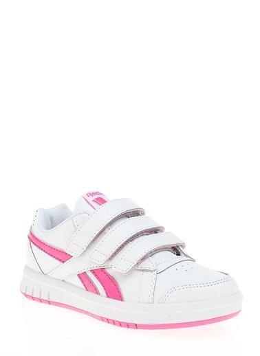 Reebok Spor Ayakkabı
